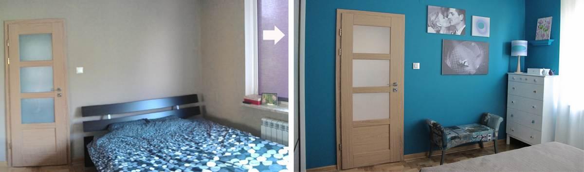 szybkie_metamorfozy_wnetrz_10 - farby-dekoracje.pl farby-dekoracje.pl