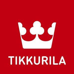 Tikkurila - farby-dekoracje.pl