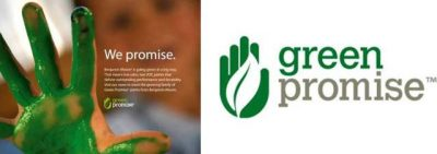 green_promise_1111 - farby-dekoracje.pl