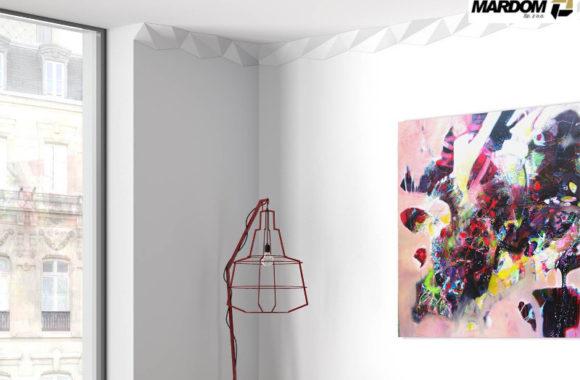 mar-sc01-origami-hd_sign - farby-dekoracje.pl