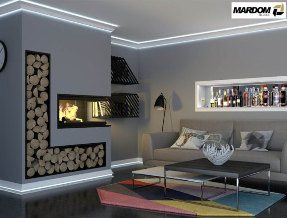 mar02-ql-fullhd - farby-dekoracje.pl