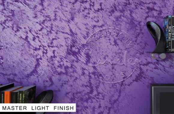 masterlightfinishclassiceffect - farby-dekoracje.pl