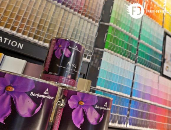 bm-wnetrza-o-nas_3 - farby-dekoracje.pl