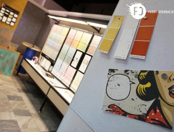 bm-wnetrza-o-nas_5 - farby-dekoracje.pl