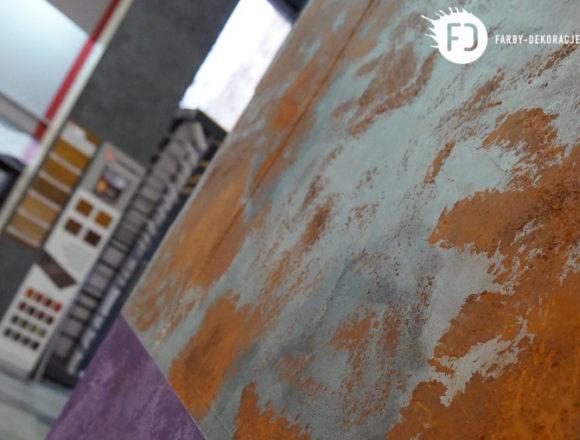 bm-wnetrza-o-nas_6 - farby-dekoracje.pl