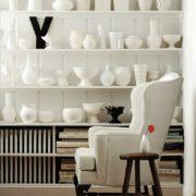 Regal® Select Matte 548 benjamin moore farby-dekoracje.pl