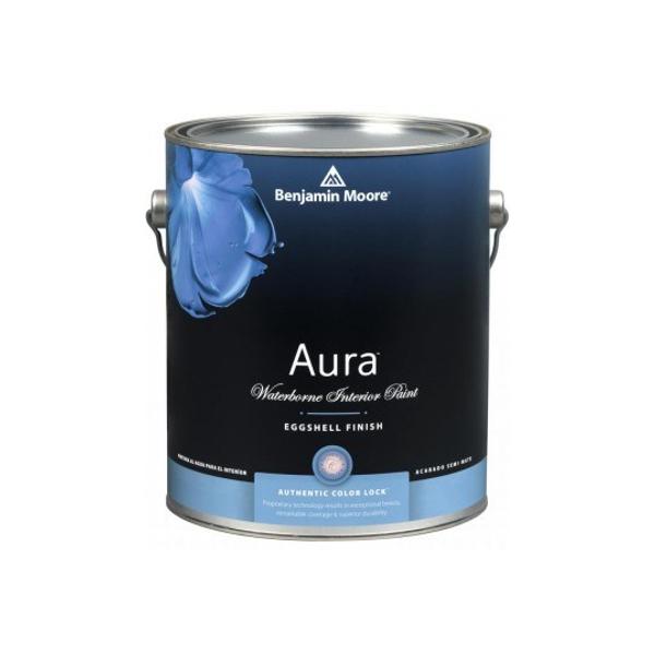 Aura 524 polmat farby-dekoracje.pl