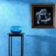 Benjamin-Moore-Bejca-Glaze-405 farby-dekoracje.pl