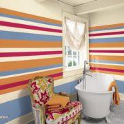 Aura Bath&Spa 532 benjamin moore farby-dekoracje.pl
