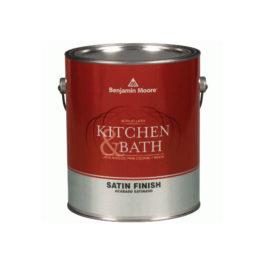Kitchen and Bath 322 farba do kuchni benjamin moore farby-dekoracje.pl