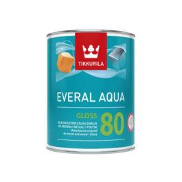 Tikkurila-Everal-Aqua-Gloss-80