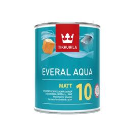 Tikkurila-Everal-Aqua-Matt-10