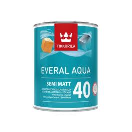 Tikkurila-Everal-Aqua-Matt-40