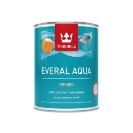 Tikkurila-Everal-Aqua-Primer