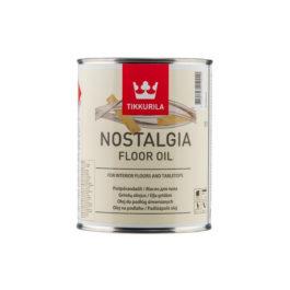 Tikkurila-Nostalgia-Floor-Oil farby-dekoracje.pl