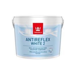 Tikkurila_Anti-Reflex-white-2 farby-dekoracje.pl farby-dekoracje.pl