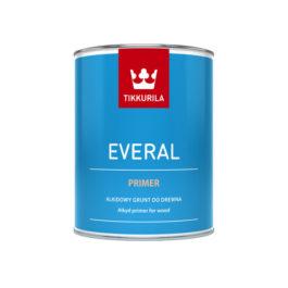 Tikkurila_Everal_Primer farby-dekoracje.pl