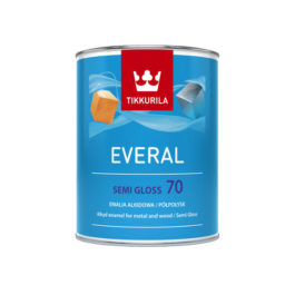 Tikkurila_Everal_Semi_Gloss_70 farby-dekoracje.pl