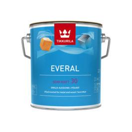 Tikkurila_Everal_Semi_Matt_30 farby-dekoracje.pl