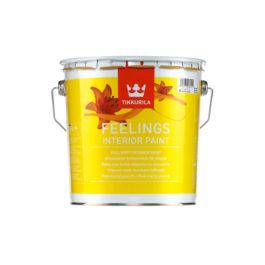 Tikkurila_Feelings_Interior_Paint