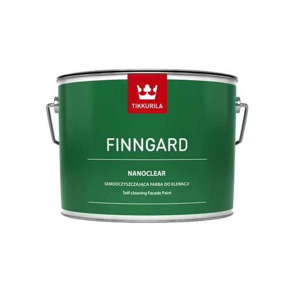 Tikkurila_Finngard_Elastomeric farby-dekoracje.pl