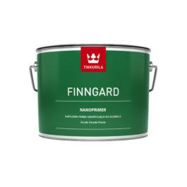 Tikkurila_Finngard_Nanoprimer farby-dekoracje.pl