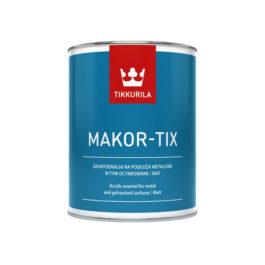 Tikkurila_Makor-Tix farby-dekoracje.pl