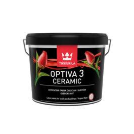 Tikkurila_Optiva_Ceramic_Super_Matt_3 farby-dekoracje.pl