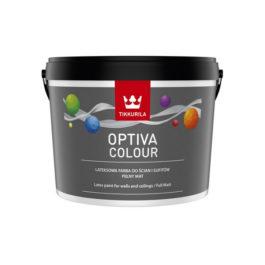 Tikkurila_Optiva_Color farby-dekoracje.pl