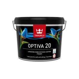 Tikkurila_Optiva_Semi_Matt_20 farby-dekoracje.pl