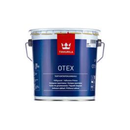 Tikkurila_Otex_Adhesion_Primer