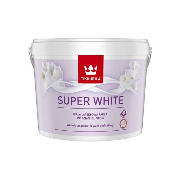 Tikkurila_Super_White farby-dekoracje.pl