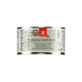 Tikkurila_Unica_Super_Lacquer farby-dekoracje.pl