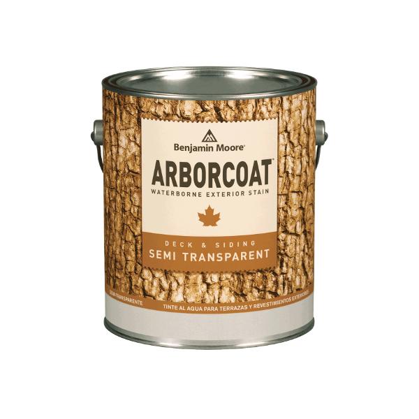arborcoat-semitransparent- 638 lakierobejca benjamin moore farby-dekoracje.pl