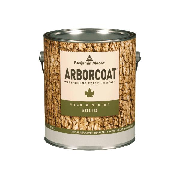 arborcoat- 640 lakierobejca benjamin moore farby-dekoracje.pl