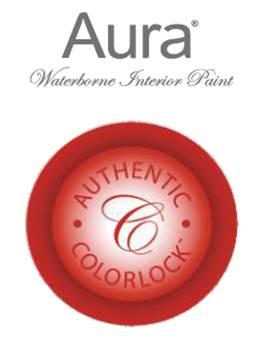aura color lock benjamin moore farby-dekoracje.pl