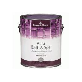 bath&spa aura 532 benjamin moore farby-dekoracje.pl