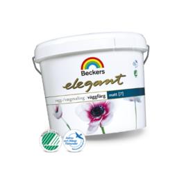 beckers_elegant_vaggfarg_helmatt_7_farby-dekoracje.pl