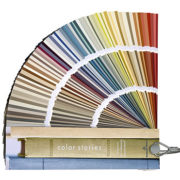 colorstories_fandeck_90deg_white