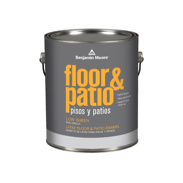 floor-patio-N122 benjamin moore farby-dekoracje.pl