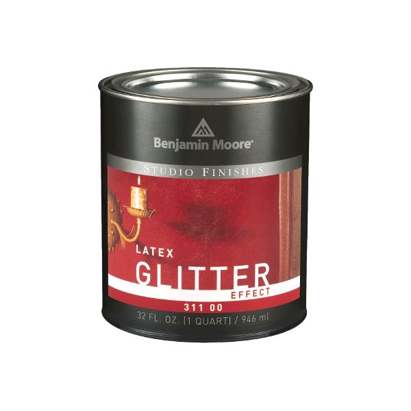 glitter brokak benjamin_moore_ 311 farby-dekoracje.pl