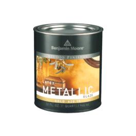 metalic glaze bejca metaliczna benjamin_moore_ farby-dekoracje.pl