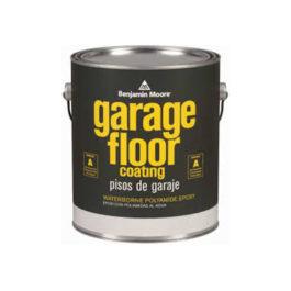 garage floor 115 benjamin moore farby-dekoracje.pl