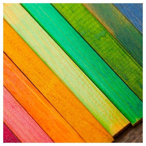 bejca na drewno stolarka meble farby-dekoracj.pl