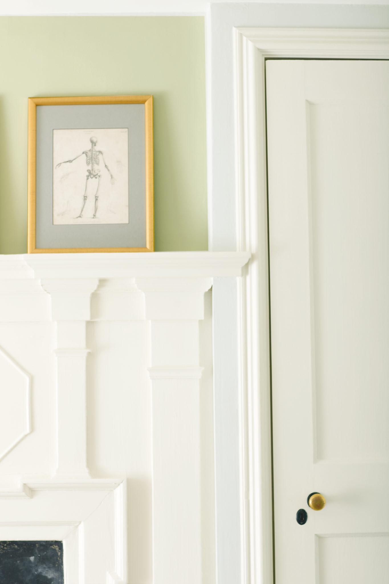 Benjamin moore regal select premium interior paint primer matte finish 548 farby i dekoracje for Benjamin moore interior paint finishes