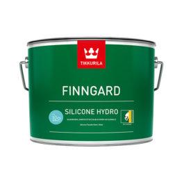 Tikkurila Finngard Silicone Hydro