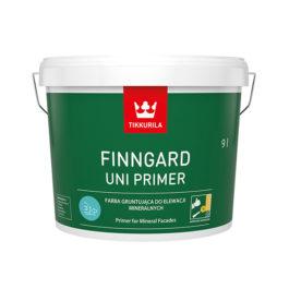Tikkurila Finngard Uni Primer