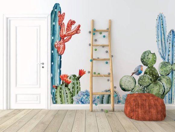 Fototapety farby-dekoracje.pl