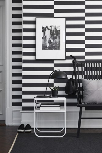 Black&White Eco (2)