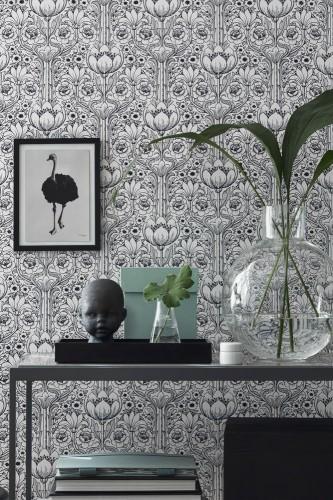 Black&White Eco (3)
